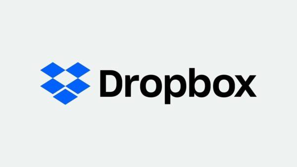 Tutorial de DropBox: Backup, Sincronización y Sharing