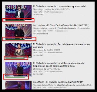 Evita ser troleado en YouTube con miniaturas falsas con el script YouTube Video Preview