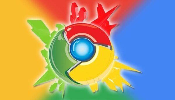 Cómo eliminar una palabra del diccionario de Google Chrome