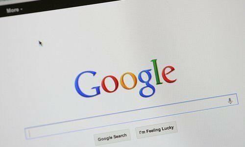 Así funciona la escucha activa de google.com en #GoogleChrome