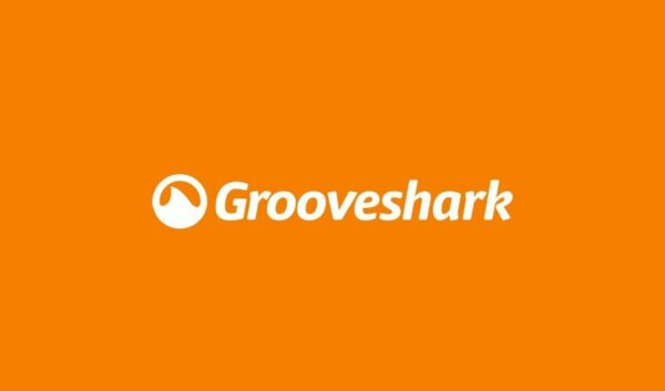 GrooveShark cierra su servicio, similar a Spotify, Deezer o Google Play Music