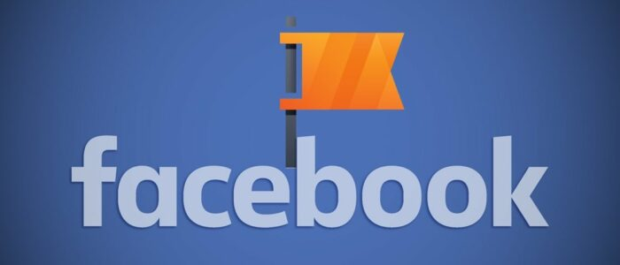 176. Páginas de Facebook, WhatsApp, Google y 3 herramientas