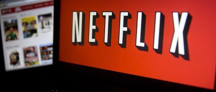¿Por qué cambia Netflix sus precios?