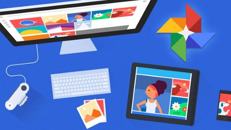 El aviso de Google Fotos al intentar borrar elementos cambia su formato