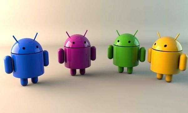 Novedades de la Preview de Android N