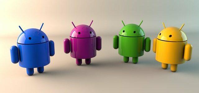 Android y NAS fácil (@PasionGeek)