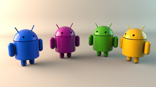 Google Pixel no nace muerto, @Hipertextual