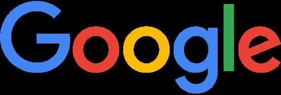 Imagen representativa de Google LLC