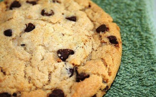 Juega con las cookies con EditThisCookie