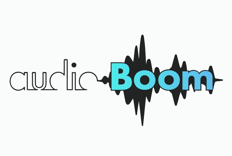 Ahora audioBoo se llama AudioBoom y se acerca al mundo del podcasting