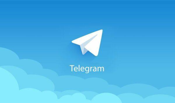 Telegram: noticias y cronología