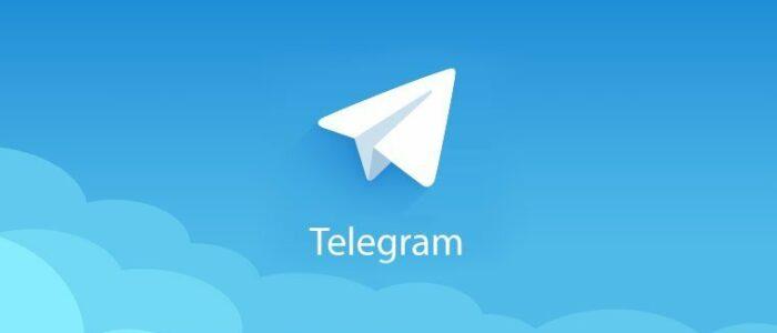 Ventajas de Telegram