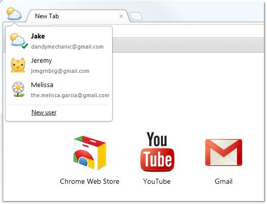 Noticias, aplicaciones y dudas: Streak para Gmail, Google Chrome, podcasting y más