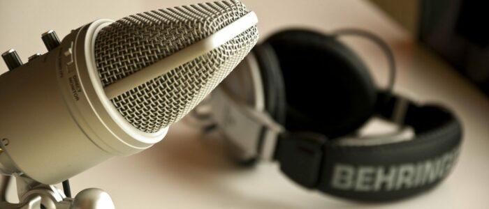Resumen semanal: recursos covid-19, live streaming y herramientas