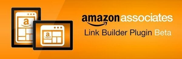 Amazon Associates Link Builder, plugin oficial de Amazon para crear enlaces de afiliados al vuelo en WordPress