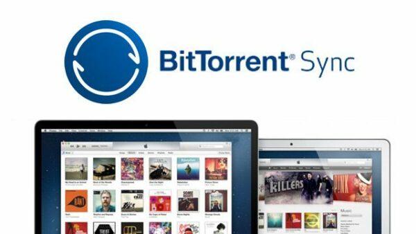 BitTorrentSync y Evento Google