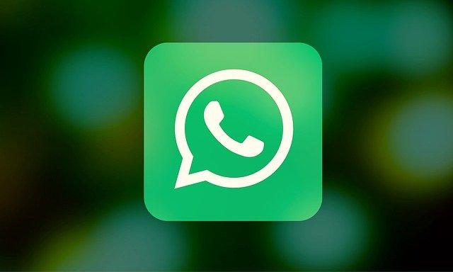 WhatsApp, Line y otras hierbas