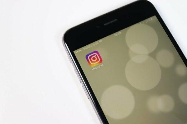 Instagram ya soporta enlaces clicables en sus mensajes directos