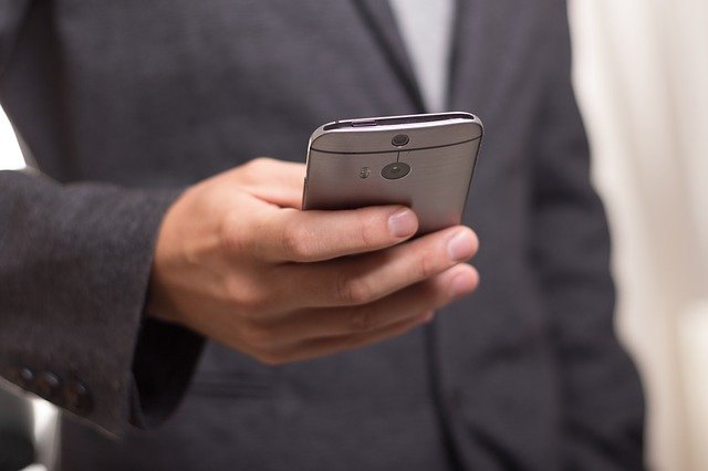 Palringo, el WhatsApp para Samsung Bada