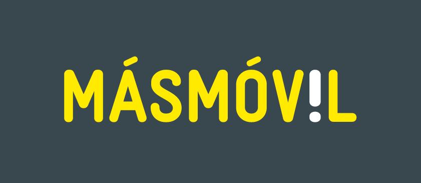 Facebook FM, MASmovil, noticias