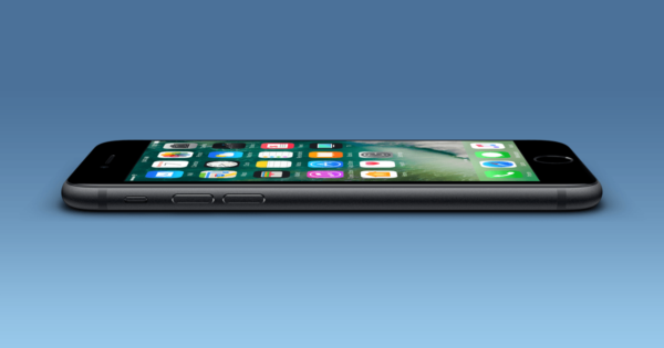 Apple lanza una nueva campaña para promover el cambio de Android a iPhone