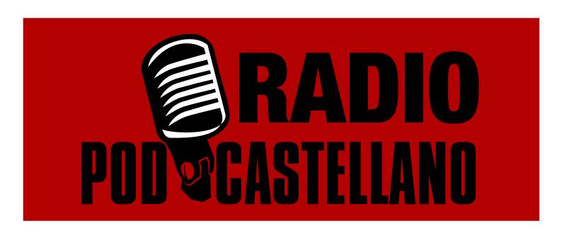 Apoyo a Radiopodcastellano