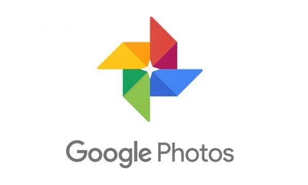 Imagen representativa de Google Fotos