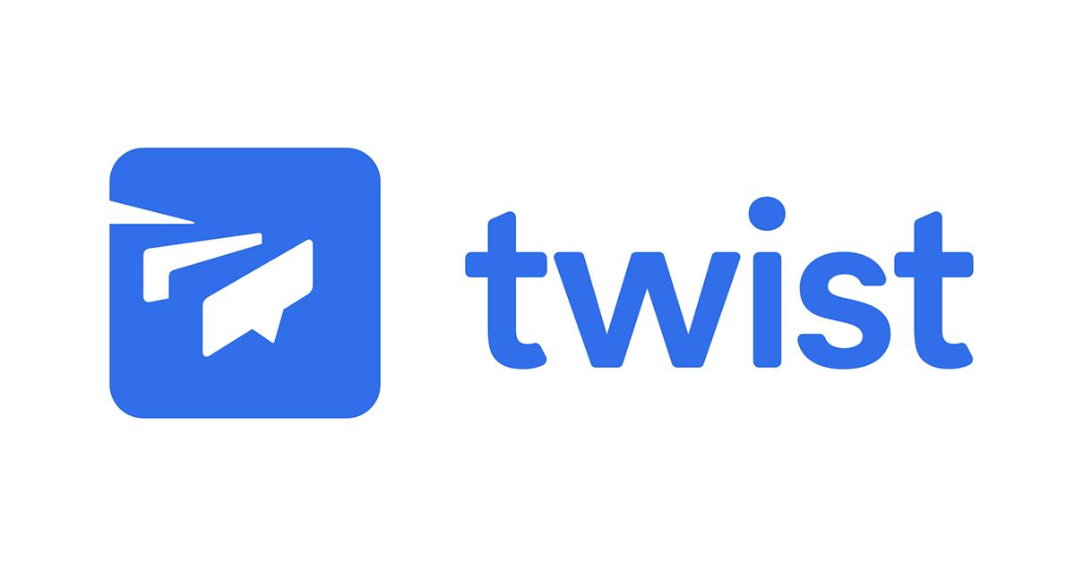 La gente de Todoist lanza Twist, una herramienta de comunicación de equipos para competir con Slack