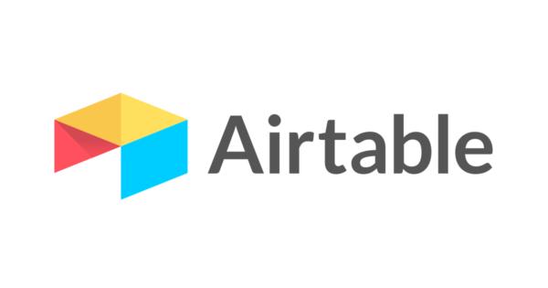 Airtable: noticias y cronología