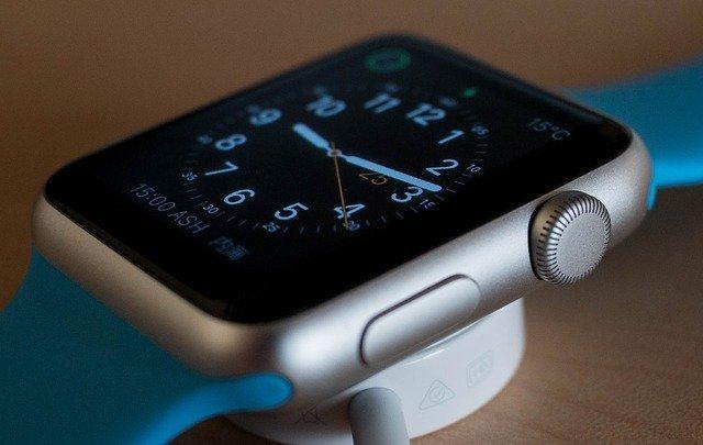 Más Mi Band y premio Apple Watch