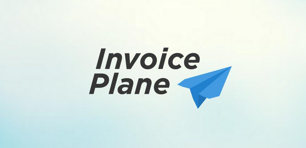 InvoicePlane, software autoalojable y gratuito para facturación