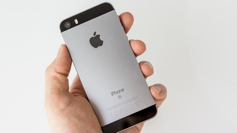 Usando iPhone tras 7 años de Android (con Nely)