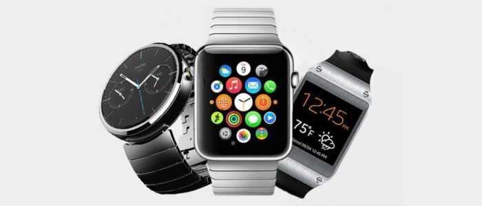Para qué sirve un smartwatch (feat. Android Wear)