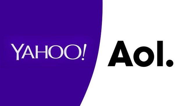 Yahoo comunica a sus usuarios oficialmente que han sido comprados por Verizon