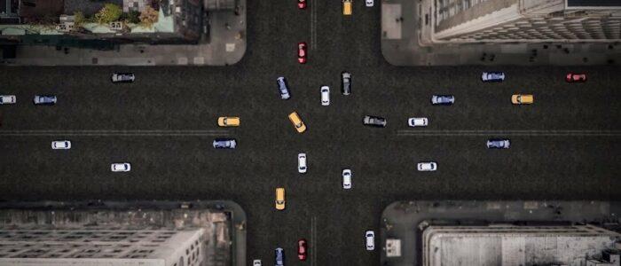Buenísimo resumen sobre los problemas de movilidad urbana actual y las posibles soluciones
