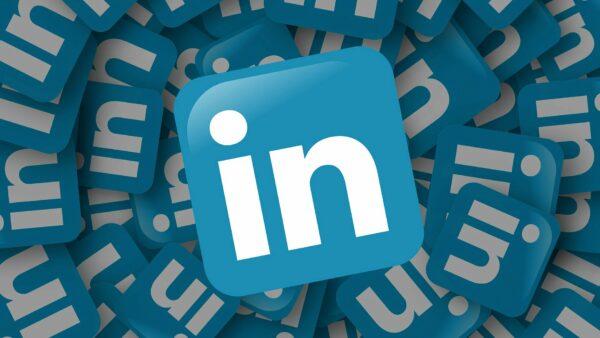 Microsoft ha comprado LinkedIn por 26.200 millones de dólares