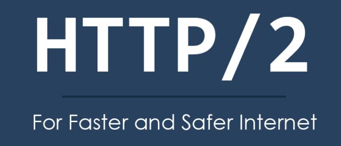 Descubre la importancia de  PHP7 y HTTP2 con Joan Boluda y Jose Ramón Padrón