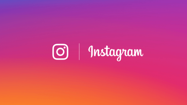 Aumenta tus SEGUIDORES de Instagram en 1 MINUTO con este TRUCO ✅
