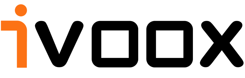 Imagen representativa de iVoox