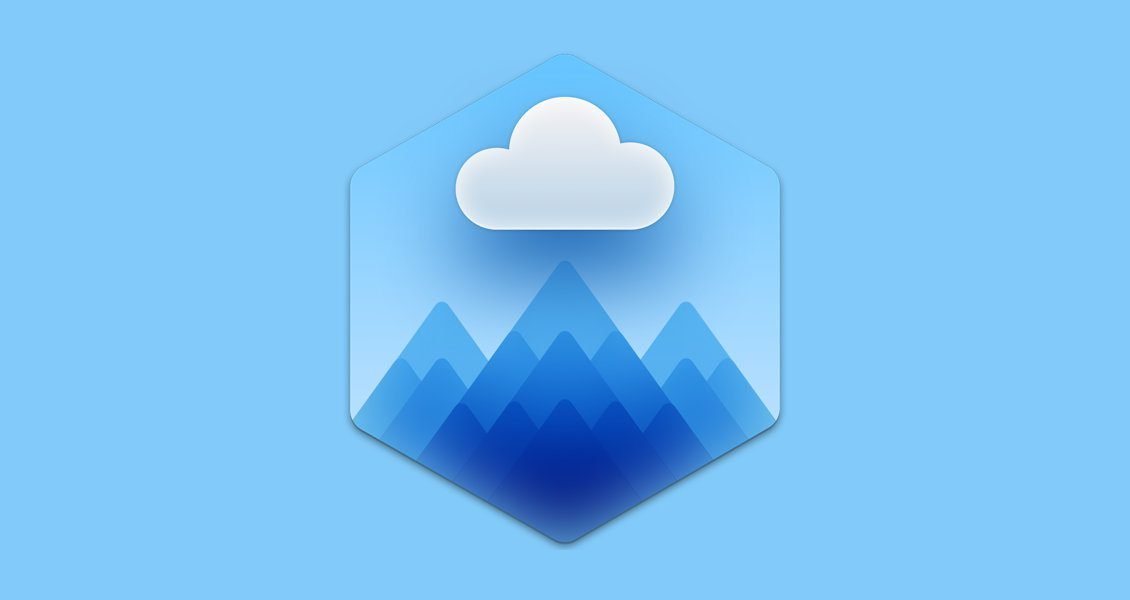 CloudMounter 3.0, cliente para conectarte a diferentes servicios de alojamiento de archivos al estilo odrive