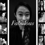 Storyboard, y Selfissimo!, nuevas aplicaciones de Google