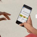 Google unifica todas sus herramientas de pago en una nueva marca: Google Pay