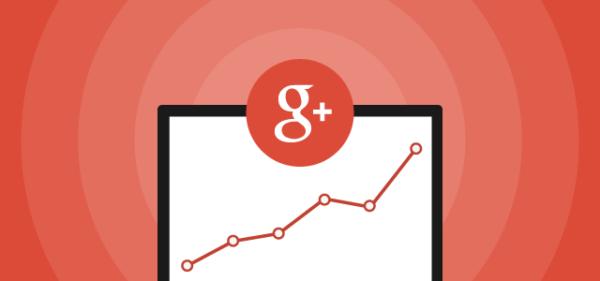 Segunda opinión: Google no sabe hacer amigos, con Axel Marazzi - Analizando algunos servicios sociales de Google