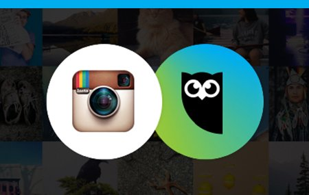 Ahora Hootsuite te permite publicar imágenes en Instagram directamente, en tu perfil de empresa
