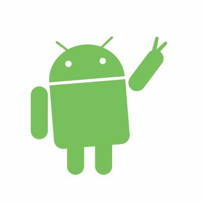 Imagen representativa de Android