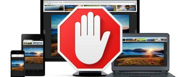 Resumen semanal: Bitcoin explicado y el bloqueador de Google Chrome