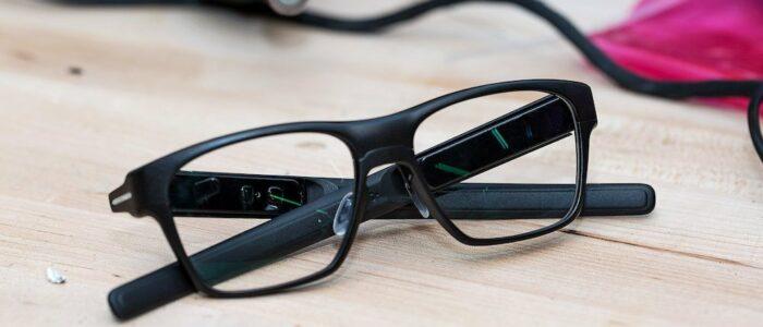 Resumen semanal: plugins que rompen sitios y las gafas de Intel