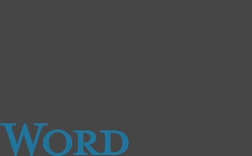 Imagen representativa de WordPress