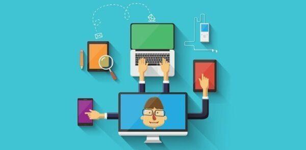 Resumen semanal: novedades en servicios y herramientas