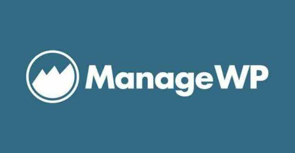Resumen semanal: un poco de WordPress y herramientas digitales